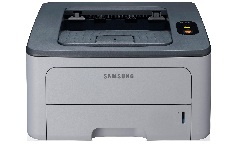 Samsung Mono Laser printer ML-2851ND