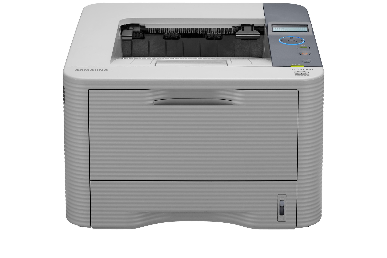 Samsung Mono Laser printer ML-3310ND