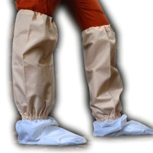 Naturelounge Anti Leech Socks Protection kit
