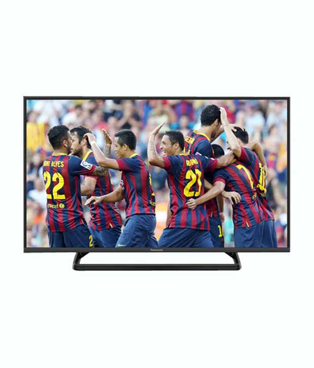 Panasonic Viera TH  32A401D 32 inches HD Ready LED Television