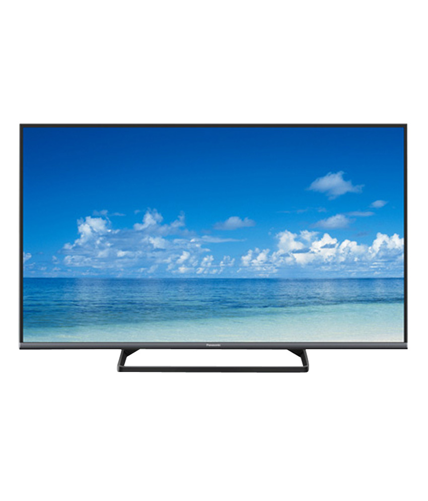 Panasonic Viera TH  42AS610D 42 inches Full HD LED Television