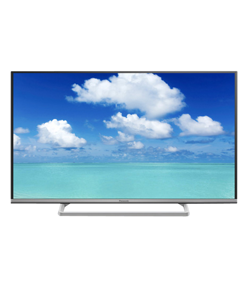Panasonic Viera TH  42AS630D 42 inches Full HD LED Television