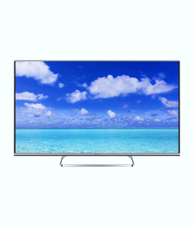 Panasonic Viera TH  42AS670D 42 inches 3D Full HD LED Television