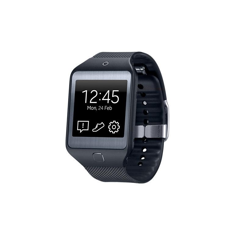 Samsung Gear 2 Neo SM-R381 Smart watch
