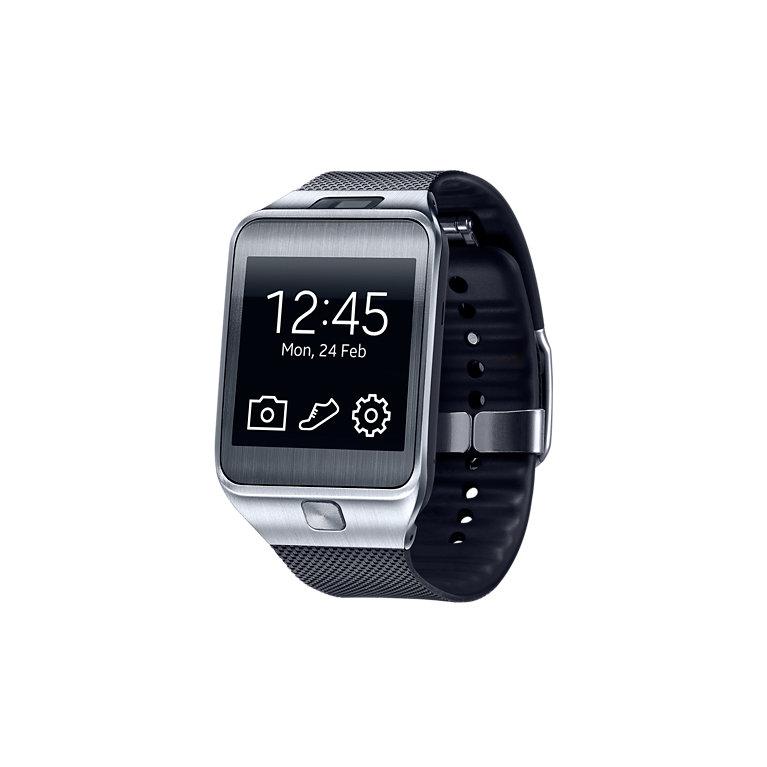 Samsung Gear 2 SM-R380 Smart watch