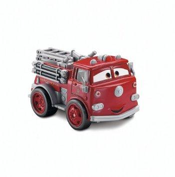 Fisher-Price Shake 'n Go! Disney/Pixar Cars RC Toys