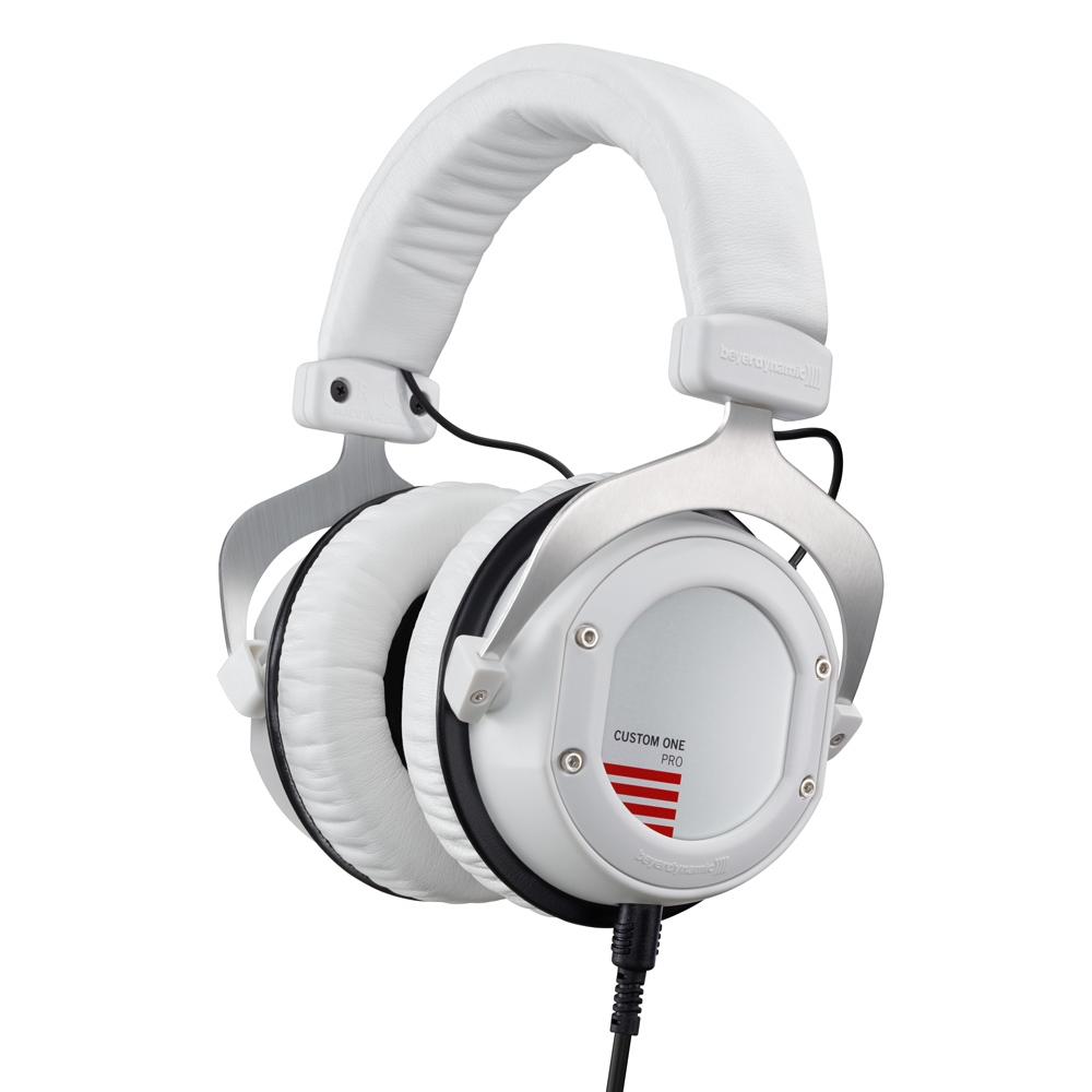 Beyerdynamic Custom One PRO Closed Dynamic Headphone