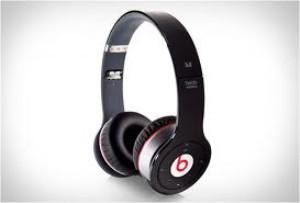 Beats by Dre Wireless Bluetooth Headphones