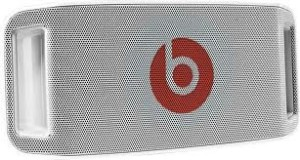 Beats by Dre BeatBox Portable - Wireless Audio System