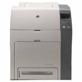 HP Laserjet CP4005dn