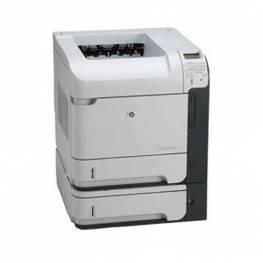 HP LaserJet 4015x