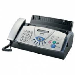 Brother FAX-827S