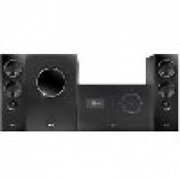 LG J10HD HiFi Music System