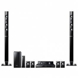Samsung HT-C6930W home theatre 1.7 Channel 1330 Watts