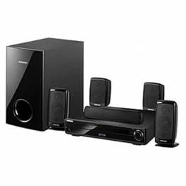 Samsung HT-Z520T home theatre 5.1 Channel 1200 Watts