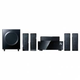 Samsung HT-AS730ST home theatre 5.1 Channel 650Watts