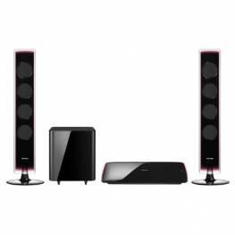 Samsung HT-BD7200 home theatre 2.1 Channel 400 Watts