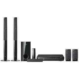 Samsung HT-BD3252 home theatre 5.1 Channel