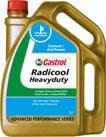 Castrol Radicool Heavy Duty Coolant