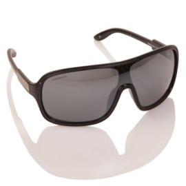 Fastrack Men Sunglasses P171BK3 Black