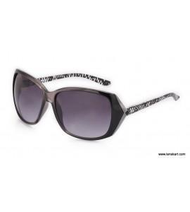 Opium OP1079 C1 Sunglasses