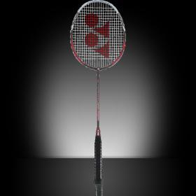Yonex Armortec 50 Badminton Racquet