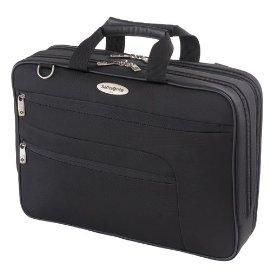 Samsonite Business 17