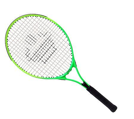 Cosco ACE Jr.26 Tennis Racquet