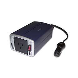 Belkin Car AC Anywhere Power Inverter