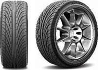 Apollo Tubeless Tyres Aspire 225/45 R17