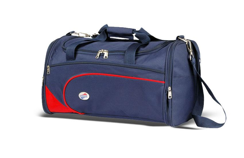 American Tourister Duffle Bag M1