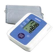 Omron  blood pressure  Monitor HEM 7111
