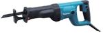 Makita 1010 W Reciprocating Saw-JR3050T