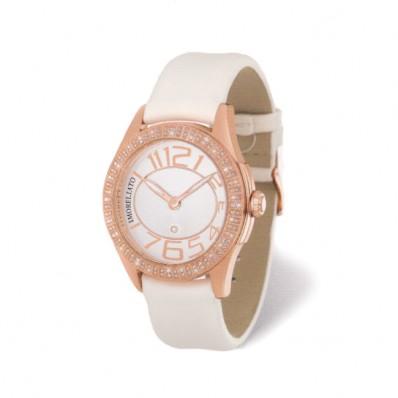 MORELLATO SO217009 Women's Watch