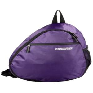 American Tourister Code Sling Bag CODE 7
