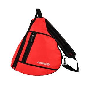 American Tourister College Backpack CODE 8