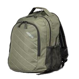 American Tourister College Backpack CODE 12