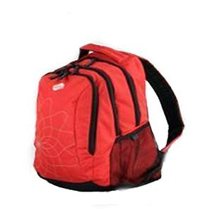 American Tourister College Backpack CODE 9