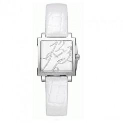 Hamilton H-32251919 Ladies Watch
