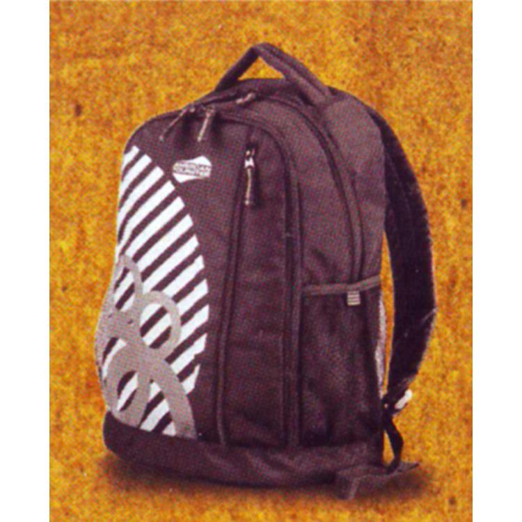 American Tourister Basic Backpack CODE 10