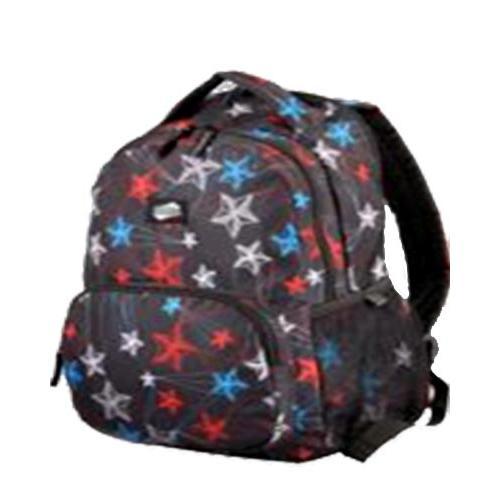 American Tourister Basic Backpack CODE 4