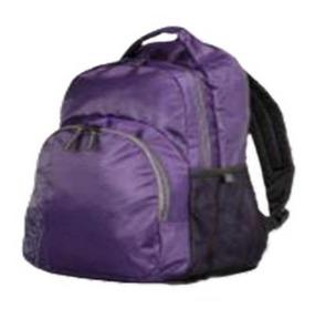 American Tourister Basic Backpack CODE 1