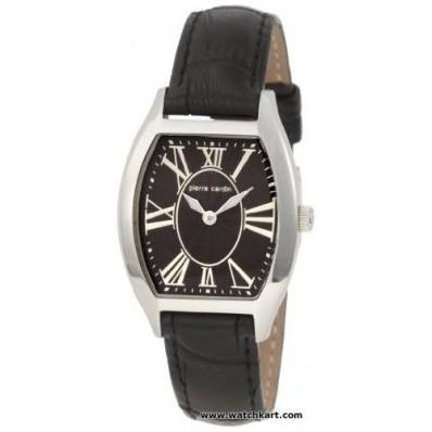 PIERRE CARDIN PC104182F02 Women's Watch