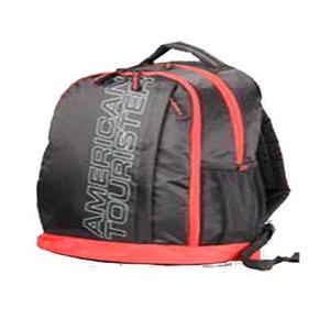 American Tourister Basic Backpack CODE 5