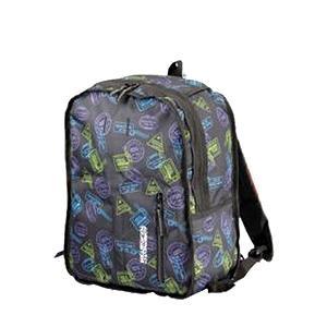 American Tourister Basic Backpack CODE 6