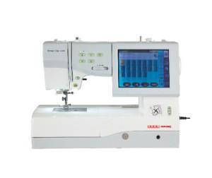 Usha Memory Craft 11000 Sewing Machine