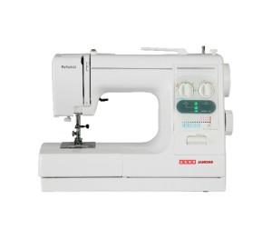 Usha Janome My Style Sewing Machine