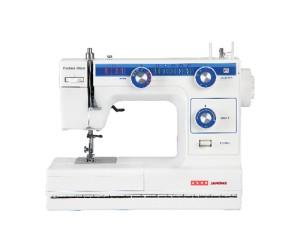Usha Janome Fashion Stitch Sewing Machine