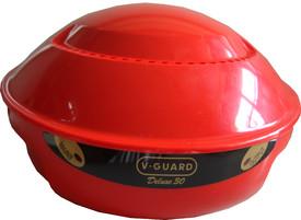 V-Guard VGD 20 Voltage Stabilizer (Red)