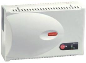 V-Guard VG 500 Voltage Stabilizer